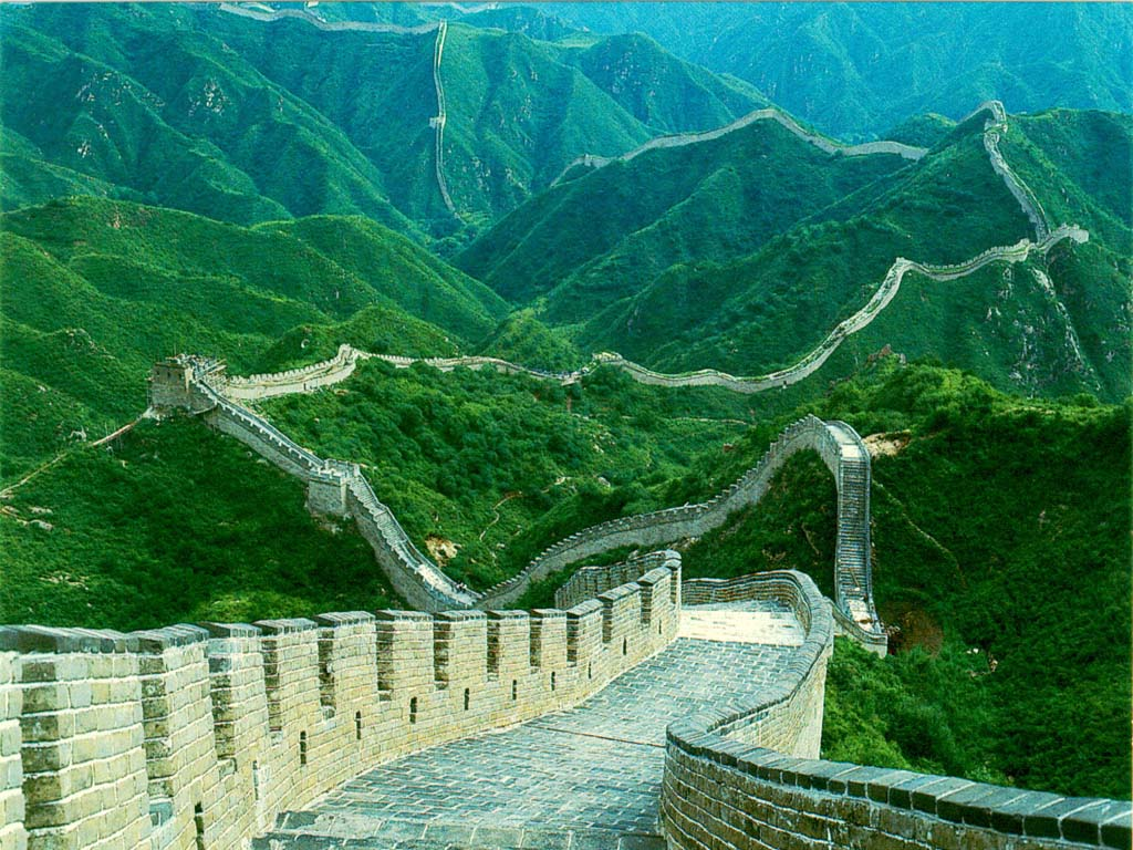 The-Great-Wall-of-China-1