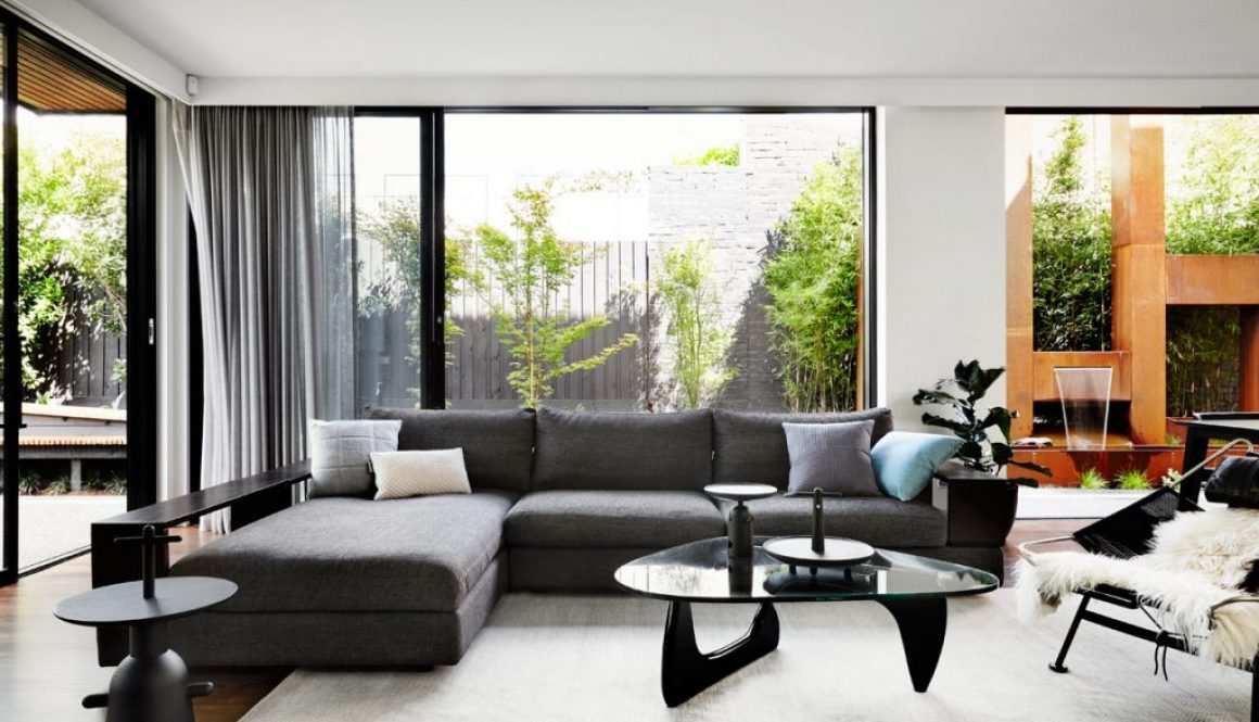 Toorak-House-Sisalla-Interior-Design-1