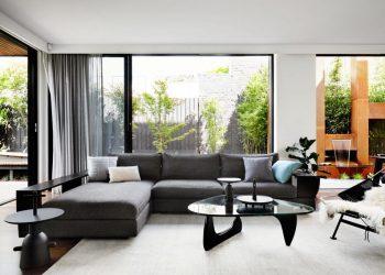 Toorak-House-Sisalla-Interior-Design-1