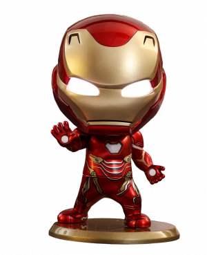 hotcosb430-avengers-3-infinity-war-iron-man-mark-l-50-light-up-cosbaby-3.75-inch-hot-toys-bobble-head-figure-01.1523939581