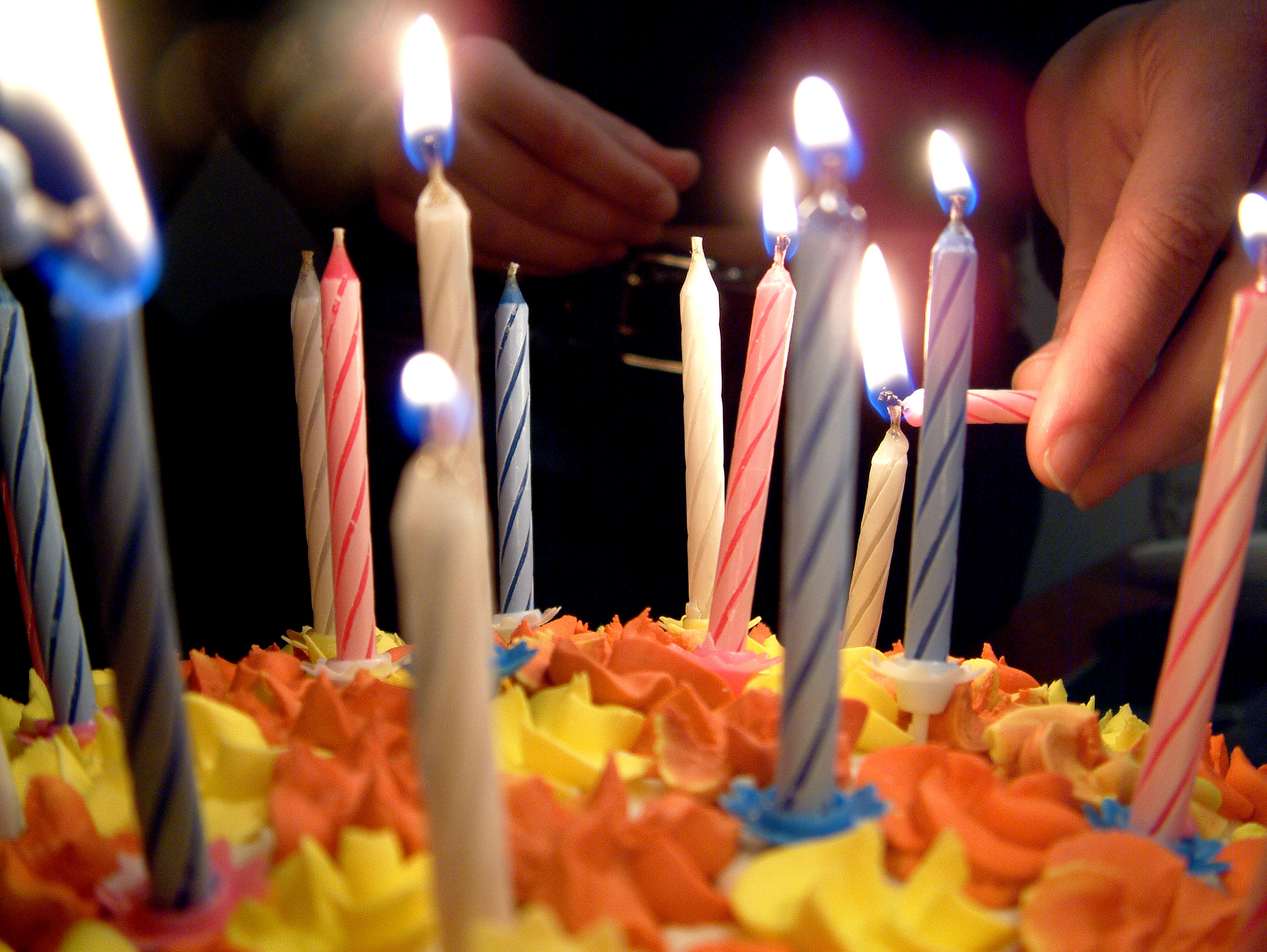 meleah-s-birthday-cake-1325964.jpg