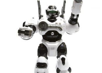 robot-1416117.jpg
